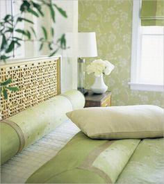 French Interior Design Saf Roomset