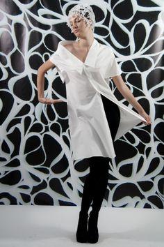 Deconstruct fashion