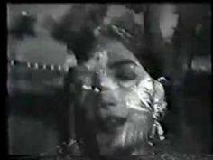 Jeet Hi Lenge Baazi Hum Tum Mohd Rafi Lata Mangeshkar in Shola Aur Shabnam
