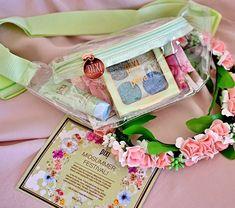Pixi Beauty || Essenciais para o Midsummer Festival - Pormenores Blog Use E Abuse, Pixie, Blog, Beauty, Festivals, Blogging, Beauty Illustration