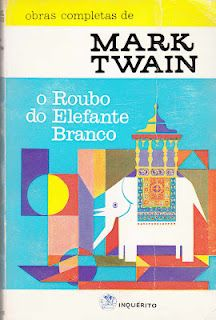 Cover by Infante do Carmo