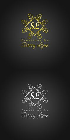 Sherry Lynn by rosesfairy on DeviantArt Deviantart, Logos, Design, Logo