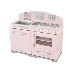 Kidkraft Pink Large Retro Kitchen KidKraft,http://www.amazon.com/dp/B002BD89PC/ref=cm_sw_r_pi_dp_uG-zsb0K56TT5S6C