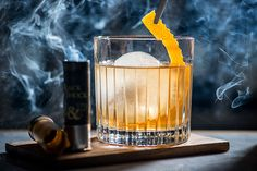 drinks — Catalin Hladi food and drink photographer Light Bulb, Food And Drink, Drinks, Photography, Decor, Bulb Lights, Drinking, Decorating, Beverages