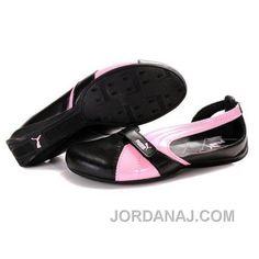 http://www.jordanaj.com/womens-puma-ferrari-sandals-i-pink-black-02-for-sale.html WOMEN'S PUMA FERRARI SANDALS I PINK BLACK 02 FOR SALE Only 58.85€ , Free Shipping!