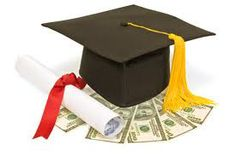 College Scholarships, School Grants, Scholarship And Student Financial Aid Information Grants For College, College Majors, Financial Aid For College, Online College, Scholarships For College, Education College, College Students, College Tips, College Board