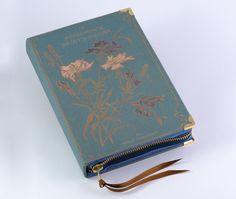 William Shakespeare Midsummers Night Dream Book Clutch