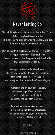 15 Most Troubled Relationship Poems for Him / Her - Love Quotes Troubled Marriage Quotes, Marriage Poems, Happy Marriage, Marriage Advice, Cute Love Poems, Love Poem For Her, Real Love Quotes, Love Quotes For Him, Loyalty Quotes