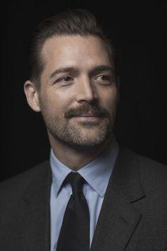 beard styles – Men's Hairstyles and Beard Models Stylish Beards, Stylish Men, Stylish Hair, Moustaches, Mustache And Goatee, Mustache Men, Afro, Best Beard Styles, Grey Beards