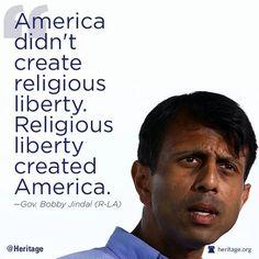 68 Best Religious Freedom Images Political Freedom Catholic Freedom