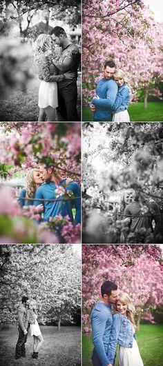 krista & paul: engaged | edmonton wedding photographer » Edmonton Photographer KATCH STUDIOS | the blog