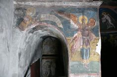 Fresco, Christian, Painting, Art, Paint, Art Background, Fresh, Painting Art, Kunst