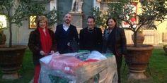 http://www.prontoserena.it/serena-promuove-larte-plastic-food-project/