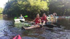 11-10-16-vrnmb-glass-bottom-kayak-tours-image-68