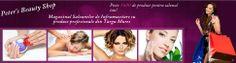 www.beautydepo.ro