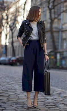 The Best Women's Summer Minimalist Style Outfits (No 09) – Tuku OKE