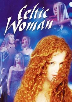 Google Image Result for http://www.dararecords.com/irish_music_store/info/images/celtic_woman_dvd_360.jpg