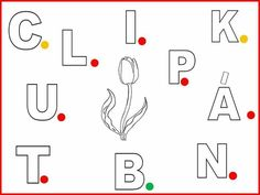 Spring Activities, Preschool Activities, Vintage Fishing, Pre School, Diy And Crafts, Jar, Education, Kindergarten Activities, Teaching
