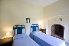#villas #beehive #italy #apulia #borgovallerita #travel #holidays #location #country #resort #icea