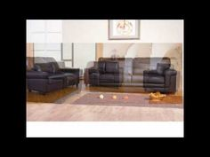 Sofas and chairs Sofa Bed, Couch, Traditional Looks, Corner Sofa, Recliner, Living Room Furniture, Sofas, Chairs, Home Decor
