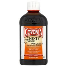 Covonia Chesty Cough Mixture Syrup Mentholated 300ml has been published at http://www.discounted-vitamins-minerals-supplements.info/2012/12/31/covonia-chesty-cough-mixture-syrup-mentholated-300ml/