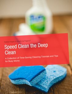 10 Tips for Staying on Track with Cleaning Your House - Gym Craft Laundry