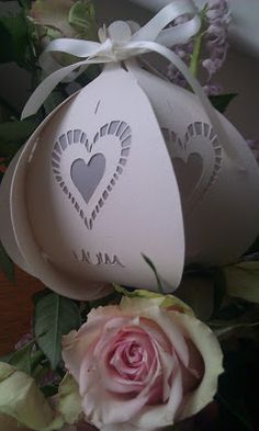 Mothers day lantern £14.95 could also change the txt on here to say anything you like
