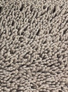 Masland Area Rugs  Style: Gravel  Color: 68001  Brink & Campman Collection: Gravel