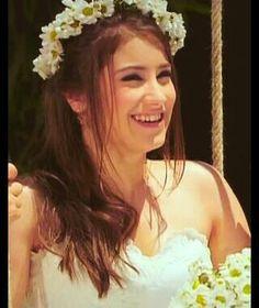 Adını Feriha Koydum... Feriha's last episode where she got shot