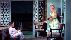 Doris Day - Whatever Will Be Will Be Que Sera Sera (Best All Time Hits F...