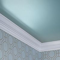 Ceiling Paint Interior Paint The Home Depot Paint Colors For Home Painted Ceiling Interior Paint