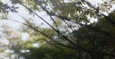 윤하 (Younha) - 널 생각해 (Prod. by 이찬혁 of 악동뮤지션) MV