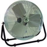 TPI - F-24-TE Floor Fan at Best Buy
