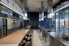 Gallery - Bulthaup Showroom TLV / Pitsou Kedem Architects - 23