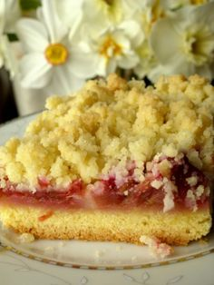 Olive Garden, Polish Recipes, Food Cakes, Cookie Desserts, Cake Cookies, Tart, Cake Recipes, Cheesecake, Food And Drink