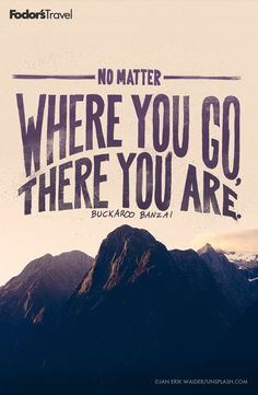 #travel #quotes #inspirationalquotes