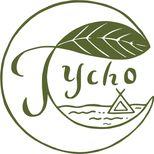 海の京都、京丹後市で本当の豊かさを見つけませんか?ティコ(TYCHO)は、ゲストハウスとイベントスペースが複合された新しいシェアハウスです。
