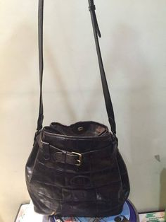 64 Best Bags images   Mulberry bag, Fashion bags, Backpack purse 4830710b95
