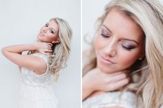 Styled Shoot by Rensche Mari Wedding Makeup, Style, Wedding Make Up, Swag, Bridal Makeup, Bride Makeup, Outfits, Wedding Beauty