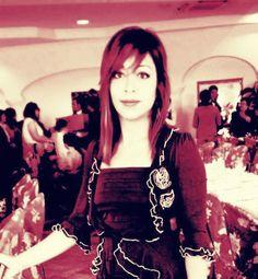 La massaggiatrice brasiliana uccisa a Mola di Bari: indagini sugli ex  http://tuttacronaca.wordpress.com/2013/12/15/la-massaggiatrice-brasiliana-uccisa-a-mola-di-bari-indagini-sugli-ex/