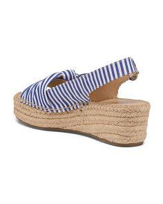 Sandals - T.J.Maxx | Womens sandals