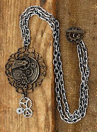 steampunk-butterfly-medallion-includes-chain--mw-111875-1.jpg (200×270)