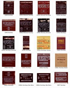 *The Candy Wrapper Archive - http://laughingsquid.com/the-candy-wrapper-archive/?utm_source=feedburner_medium=feed_campaign=Feed%3A+laughingsquid+%28Laughing+Squid%29