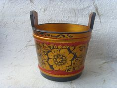 I'll Take 1 of Those and 1 of Those and - Treasury Power Week 21 by Char Farber on Etsy