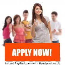 Credit Check, Credit Score, Best Payday Loans, Same Day Loans, Cash Advance, Finance, How To Apply, Economics