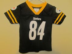 purchase cheap ec677 e55e2 274 Best NFL Infant to Toddler Jersey / onesie / jacket ...