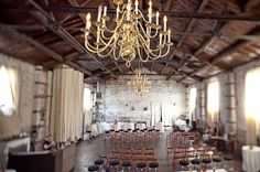 Industrial Style Unique Venues   Weddings, Planning   Wedding Forums   WeddingWire