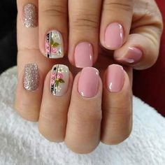 The newest coffin nail designs are so perfect for winter Hope they can inspire you and read the article to get the gallery. Ооосеень 152 gorgeous tea pink nail polish designs - page 25 Nail Polish Designs, Acrylic Nail Designs, Acrylic Nails, Pink Nail Polish, Ballerina Nails, Nail Stickers, Manicure, Coffin Nails, Nail Art