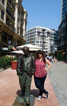 with woody (oviedo 2013)