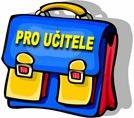 Obrazek Suitcase, Lunch Box, Grammar, Index Cards, Good Ideas, Language, Bento Box, Briefcase